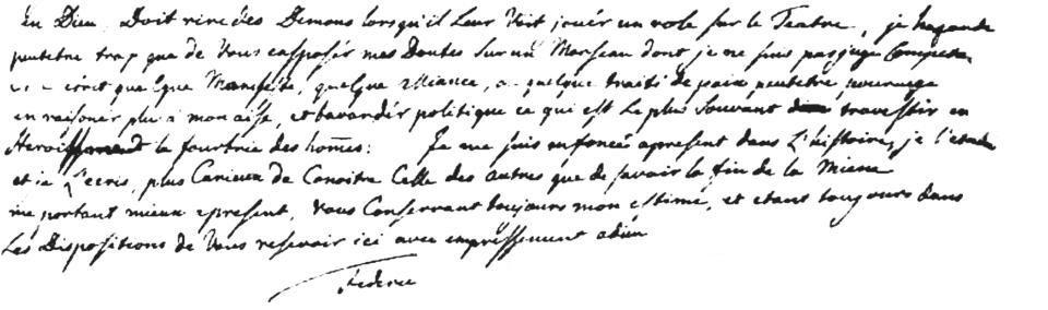 Brief-von-Friedrich-2
